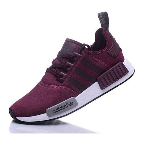 adidas sneakers best 25 adidas nmd r1 ideas on adidas nmd