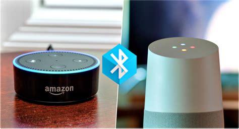 google home amazon echo and google home devices vulnerable to