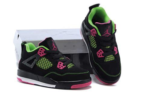 Promo Savara Fashion Shoe Real Stock 3 spizike 3 5 grey black yellow sneakers on sale space jams 5