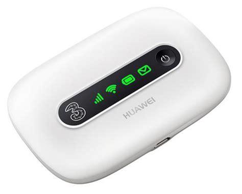 Mobile Wifi Huawei E5331 three launches huawei e5331 mifi pc advisor