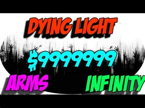 dying light como clonar armas glitch patch 1.05 / 1.04