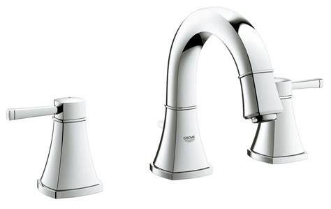 Grohe Waterfall Faucet by Luxury Grohe Vanity Faucets Kitchen Faucet Idea