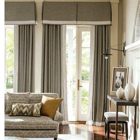 Just Valances 1000 Ideas About Valance Window Treatments On