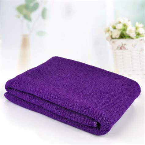 microfiber bath towel big bath towel microfiber sports swim