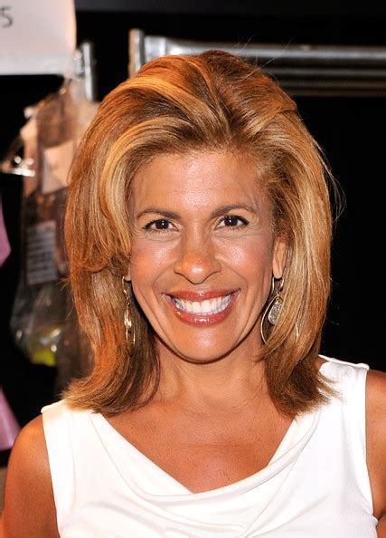 hoda kotb hairstyle pictures 1st name all on people named hoda songs books gift