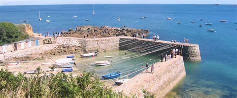 vacances 224 port bail avec vvf villages