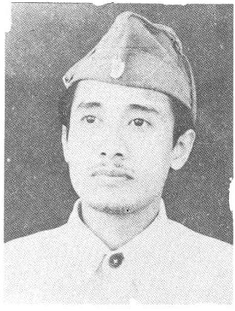 Biography Bung Tomo Bahasa Inggris | biografi bung tomo versi bahasa inggris biography bung