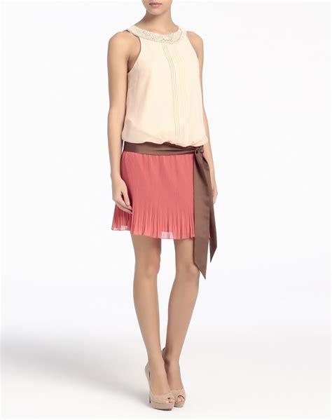 el corte ingles online ropa vestido studio classics mujer vestidos el corte