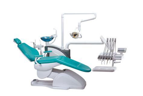Dental Unit Smic Dokter Gigi pemikiran yang berbeda juni 2015