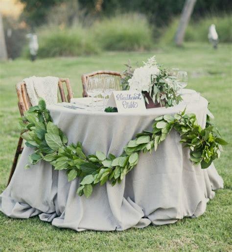 Tischdeko Verlobungsfeier tisch deko zum selbermachen 110 g 252 nstige und stilvolle ideen