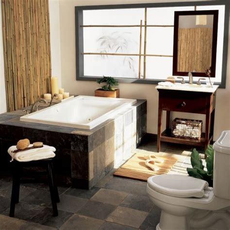 deep 5 foot bathtub american standard 2422vc 020 evolution 5 feet by 32 inch