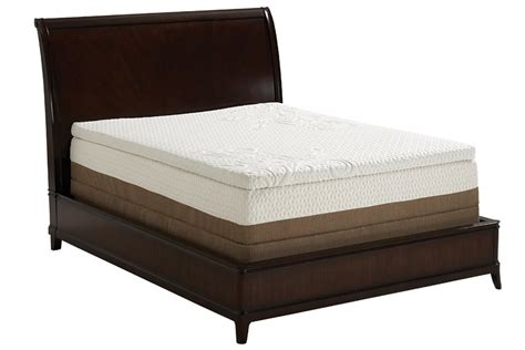serta comfort serta icomfort wellbeing refined mattress reviews