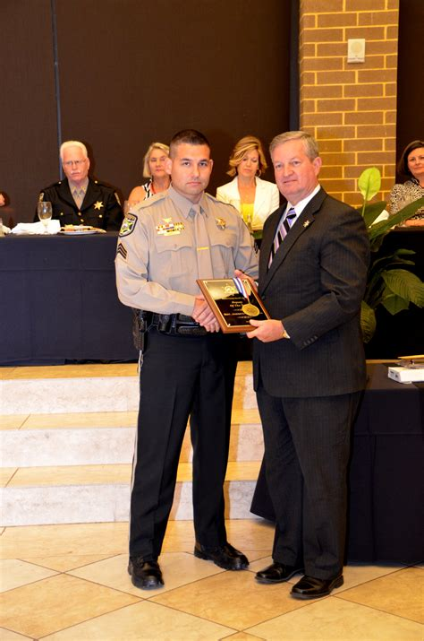 Mobile County Sheriff Office by Mobile County Sheriff S Office Awards Ceremony 2013