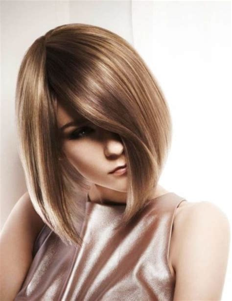 what is a dymensional haircut dimensional blonde get the formula quot formula flash
