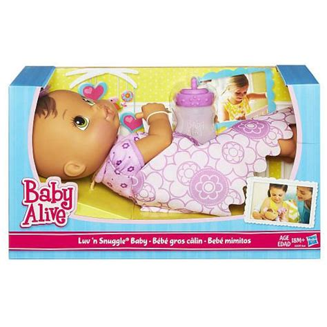 baby alive clothes toys r us baby alive n snuggle baby doll with blanket