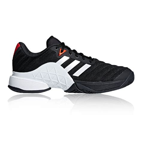 adidas barricade 2018 tennis shoes ss18 50 sportsshoes