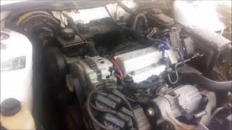 repair 1992 oldsmobile ciera engines 1992 gm oldsmobile olds cutlass ciera cruiser service 1991 oldsmobile cutlass ciera replacing fuel injectors youtube