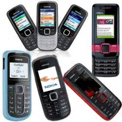 mobile hones mobile archives qsaudi com