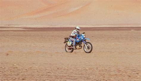 Yamaha Motorrad Historie by Yamaha T 233 N 233 R 233 Historie 1 Tourenfahrer Online