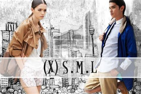 Branded Made In Indonesia 8 fashion branded made in indonesia moi tu et nous