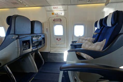 citilink airbus a320 interior sas all business 737 700 copenhagen to newark review