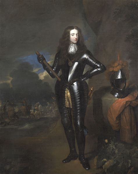 William And Flex Mba Academic Calendar by William Iii King Of Prince Of Orange And Nassau