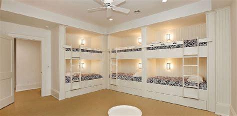 design lu bilik tidur 15 idea hias bilik tidur anak guna katil double decker