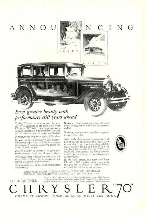 download car manuals 1926 chrysler imperial lane departure warning service manual remove headlights 1926 chrysler imperial service manual 1926 chrysler