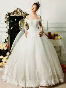 Princess wedding dresses cheap princess wedding gowns online for sale