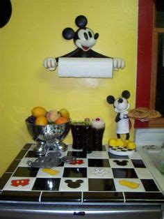 Mickey Mouse Kitchen Frenzy Frenzy Kitchen Mickey Mouse 28 Images House Of Mouse