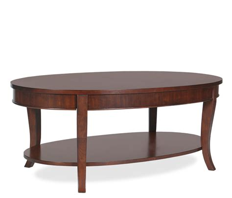 Small Oval Coffee Tables Amazing Esbov Home Furniture Oval Coffee Tables Uk