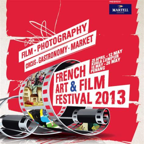 malaysia film festival french arts film festival 2013 hype malaysia