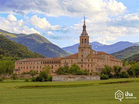Location vacances La Rioja, Location La Rioja ? IHA particulier