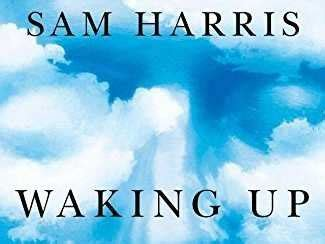 waking up a guide to spirituality without religion the best nonfiction books of 2014 business insider