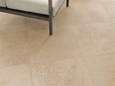 sichenia piastrelle pavimento rivestimento in gres porcellanato teqa sichenia