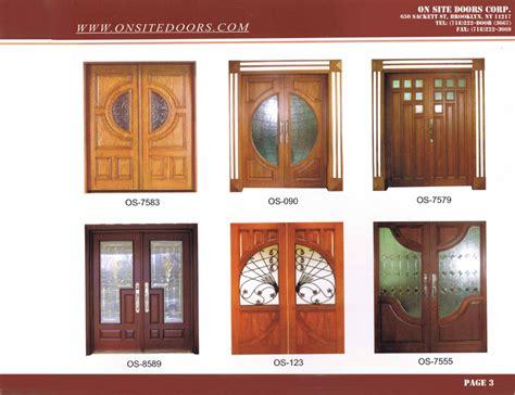 Best Interior Door Brands by Exterior Door Manufacturers Outdoor Kitchen Ideas