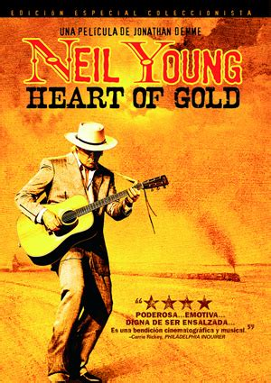 neil young heart of gold 2006 peliculas film cine com neil young heart of gold dvd video index dvd com novedades blu ray dvd cine y dvd alquiler