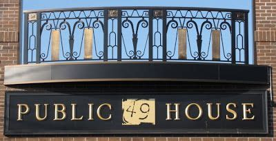 public house patchogue pin by new village at patchogue on patchogue ny pinterest