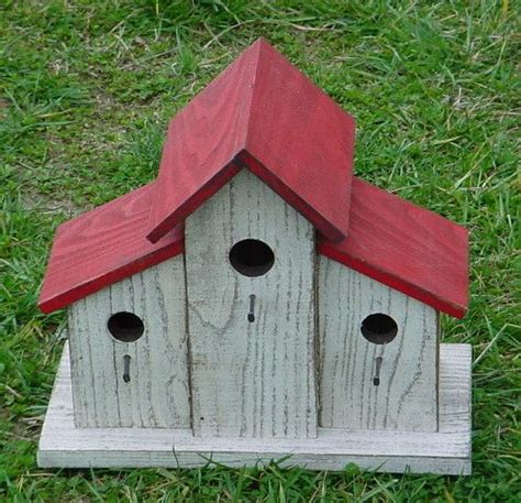 birdhouses crafts country wood patterns the pattern hutch wooden
