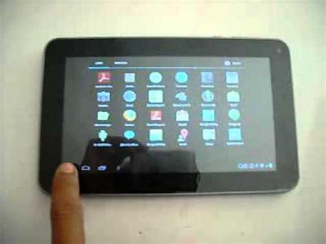 Tablet Mito A100 cara root tab mito t550 dengan framaroot doovi