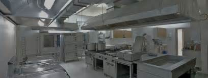 Commercial Kitchen Exhaust Design Kitchen Exhaust Fan Cleaning Singapore