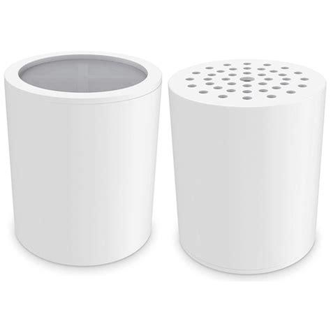anticalcare doccia ricambio cartuccia per filtro doccia anticalcare