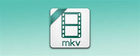best mkv player free get the best free mkv player mac to play mkv files