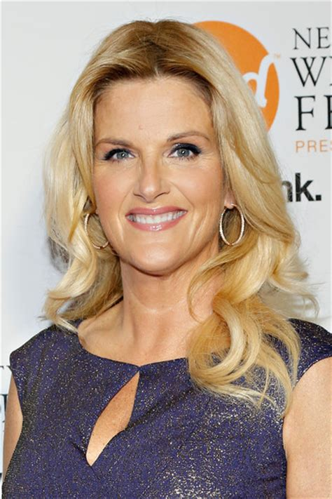 trisha yearwood shaggy hairstyle trisha yearwood short shaggy hairstyle 1000 images about