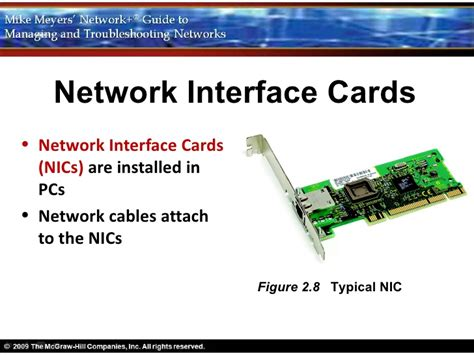 network interface card diagram diagram of network interface card gallery how to guide