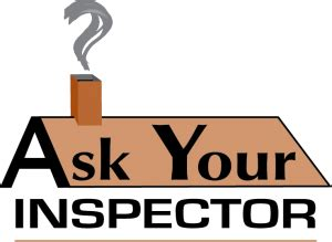 the inspection and walk through what to look for truckee real estate lake tahoe real