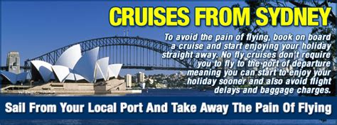 hawaii cruise deals 2013 cheap discount cruises to maui kauai cheap cruises from sydney all inclusive deals from