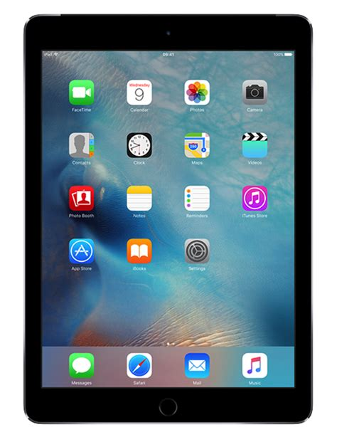 Apple Air Wifi Cellular 16gb o2 apple air 2 wifi cellular 16gb tablets