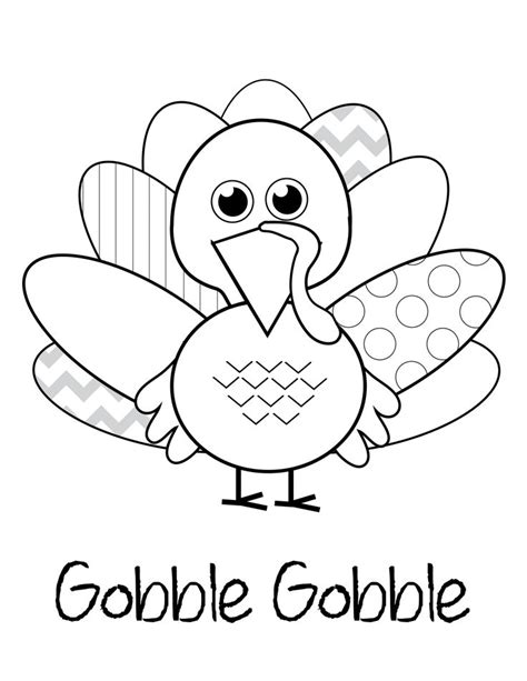 thanksgiving coloring pages printable best 25 free thanksgiving coloring pages ideas on