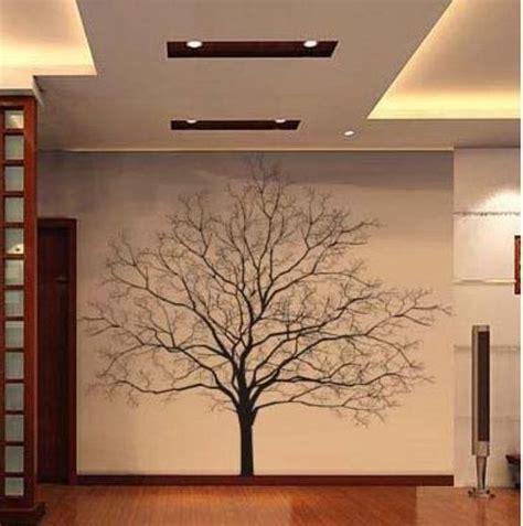 kuşlar ve ağa 231 lar yatak odası duvar stickerları